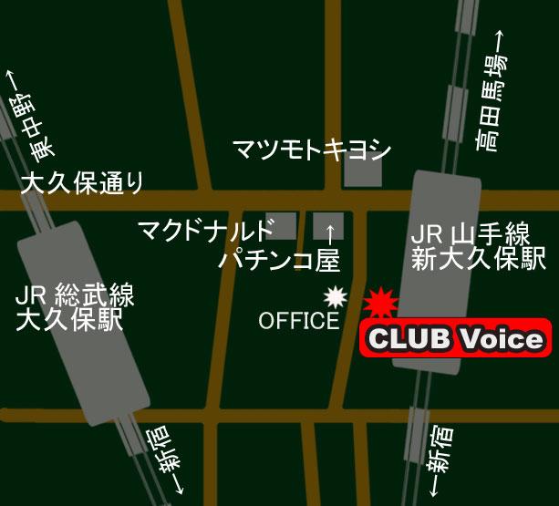 clubvoicemap.jpg