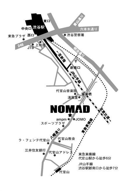 nomad_map.jpg